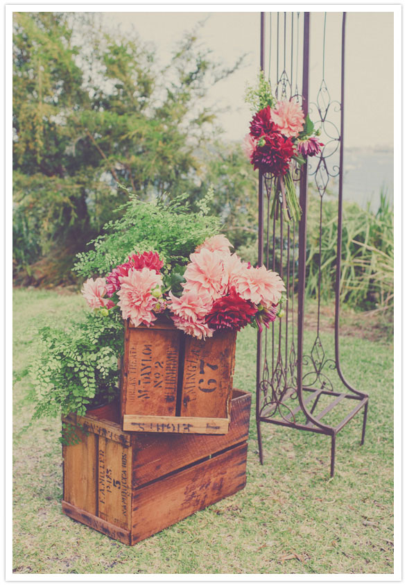 crates-with-flowers