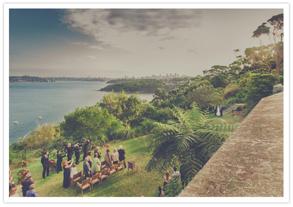 looking-over-sydney-harbour