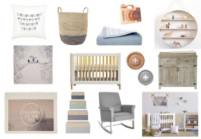 hamptons-nursery-make-a-mat