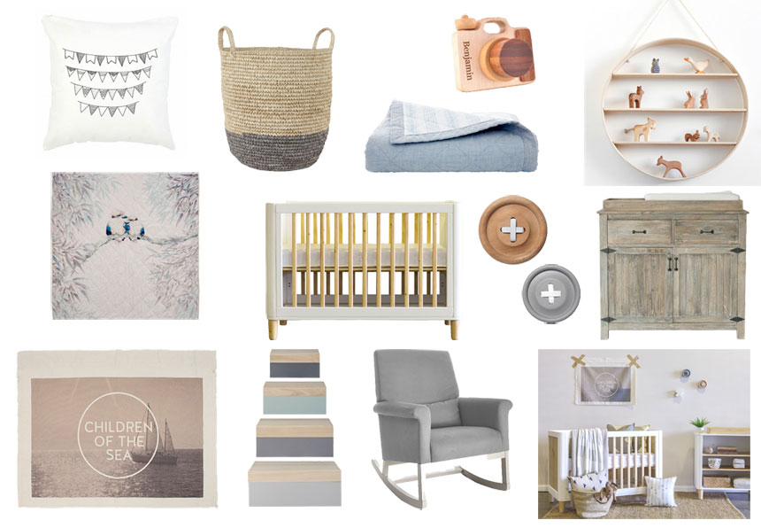 hamptons-nursery-make-a-mat