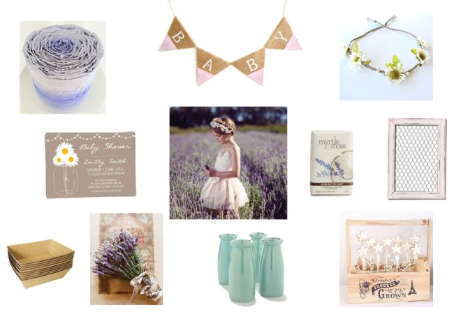 lavender-baby-shower-ideas