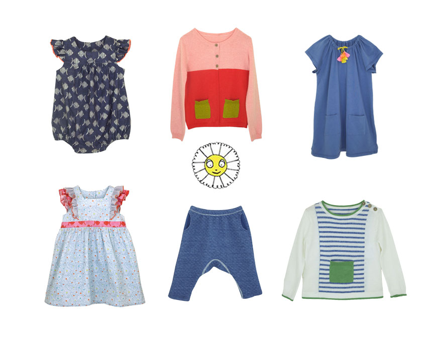 margherita-kids-collection