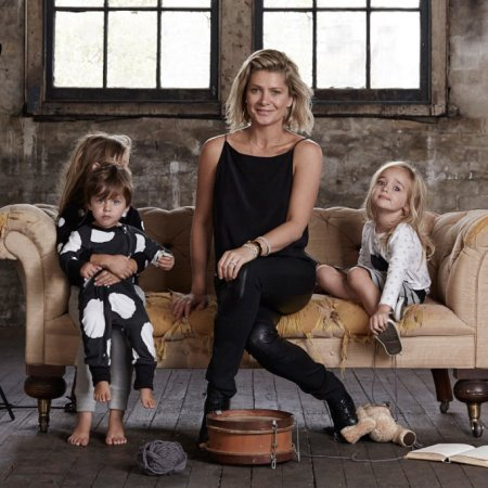 natalie bassingthwaighte and her new label chi khi