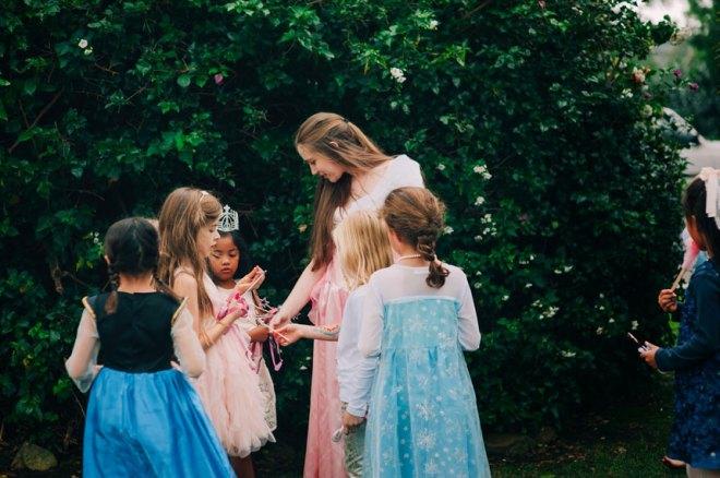 princess-meeting