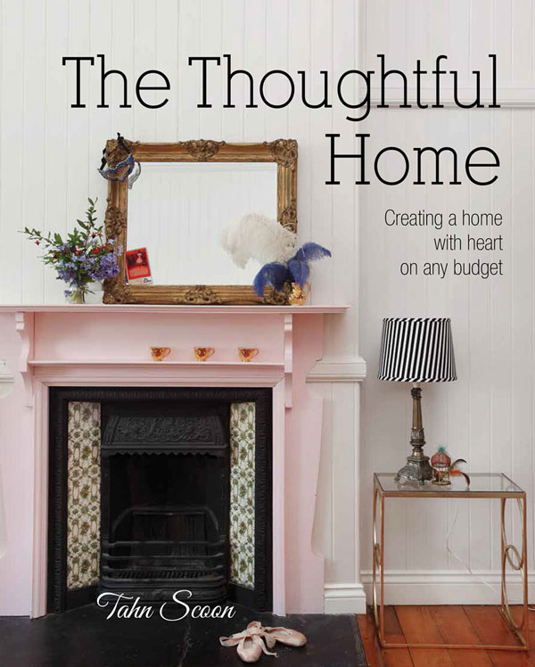 the-thoughtful-home-book