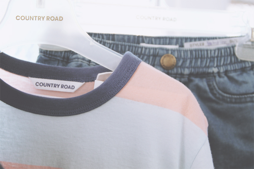 country road spring 2015 boys clothes