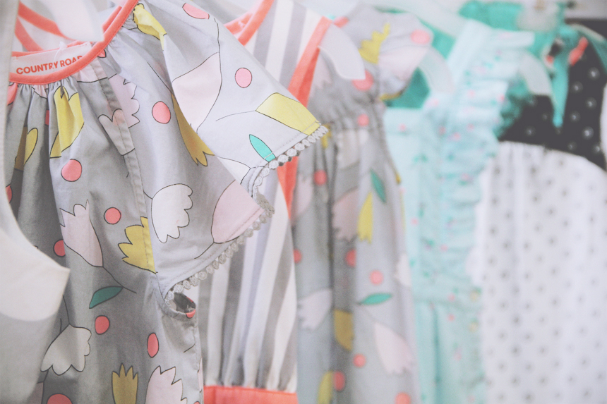 country road spring 2015 girls clothes