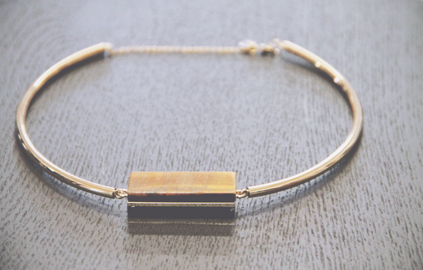 country road spring 2015 jewellery