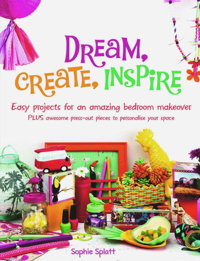 Dream-Create-Inspire-book