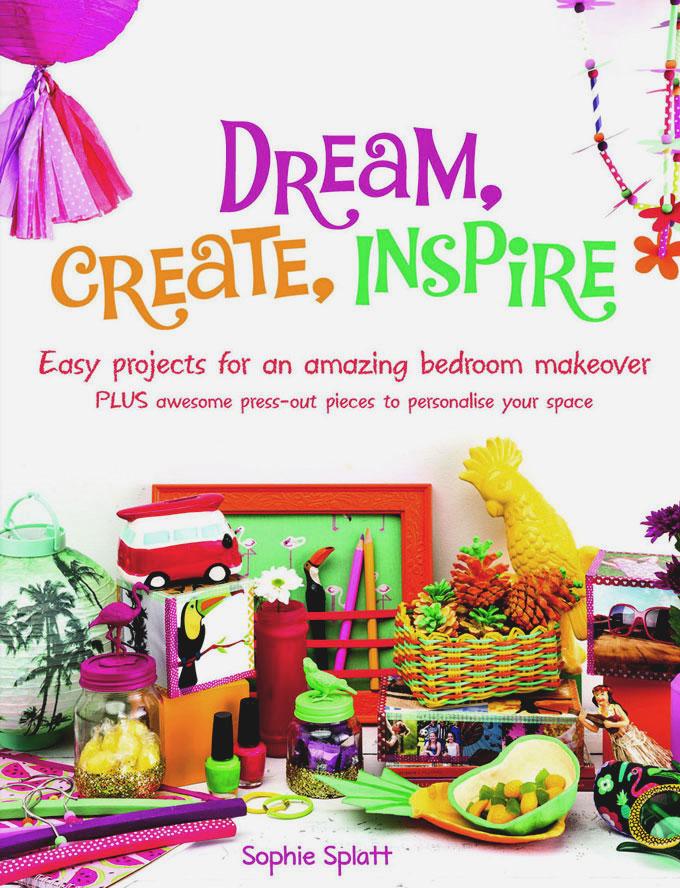 Dream-Create-Inspire-book