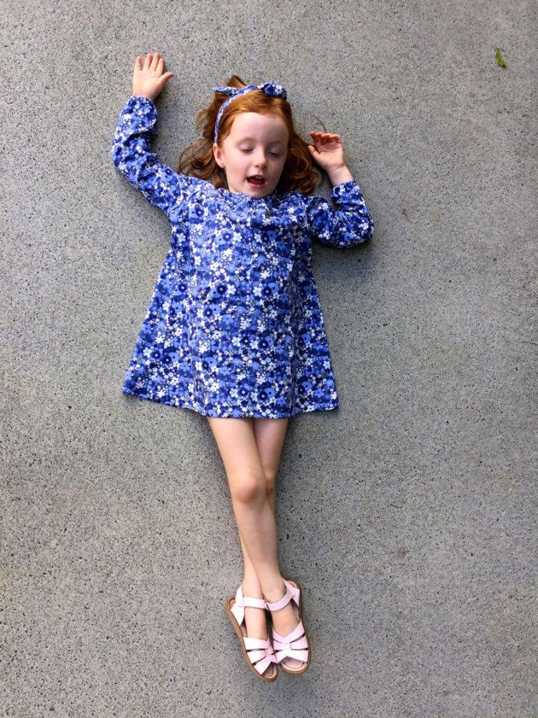 kitsentials-handmade-dress