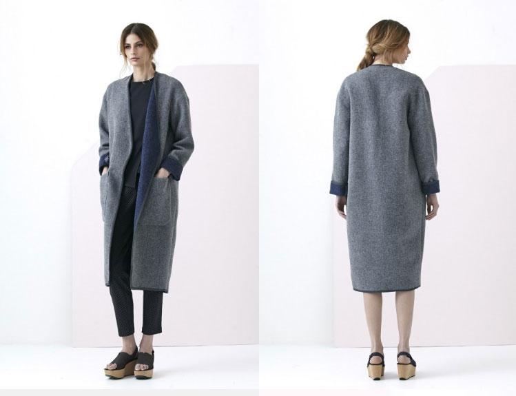 Online clothing melbourne
