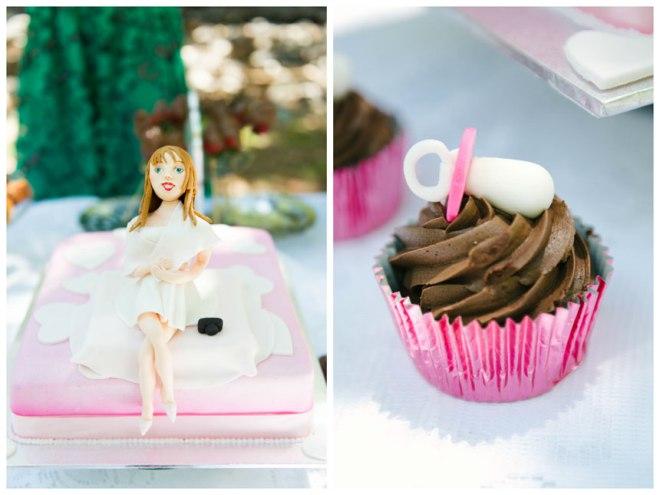 vegan-baby-shower-cake