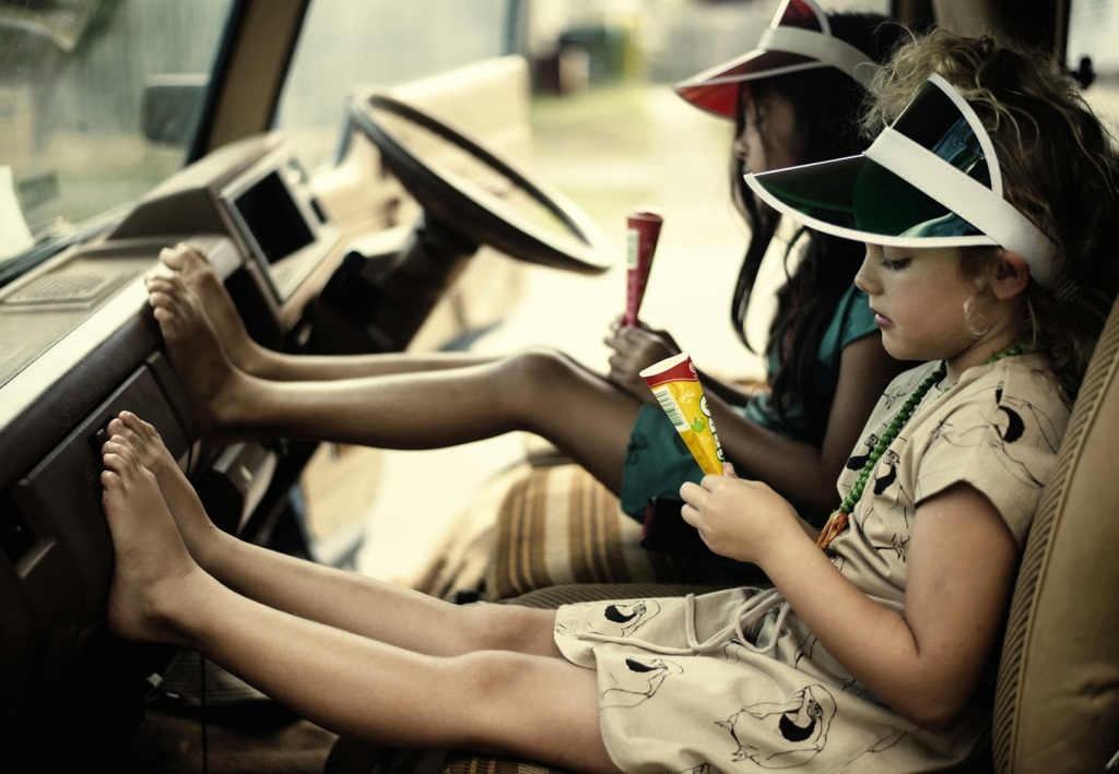9 Weekend Links + Reads on childmagsblog.com