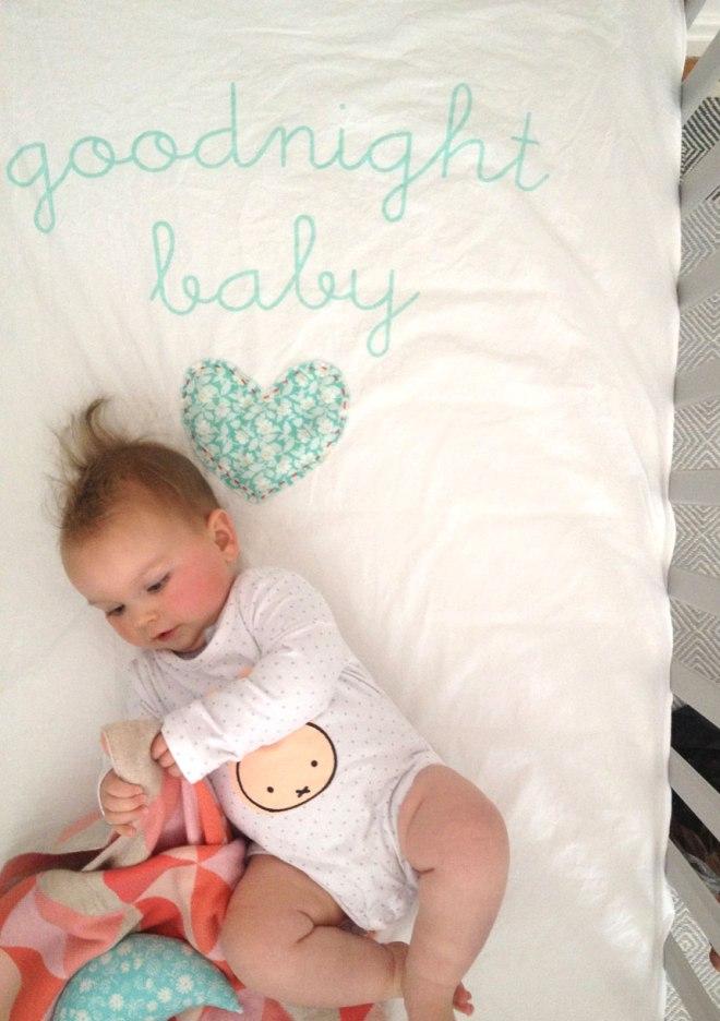 goodnight-baby-frenchy