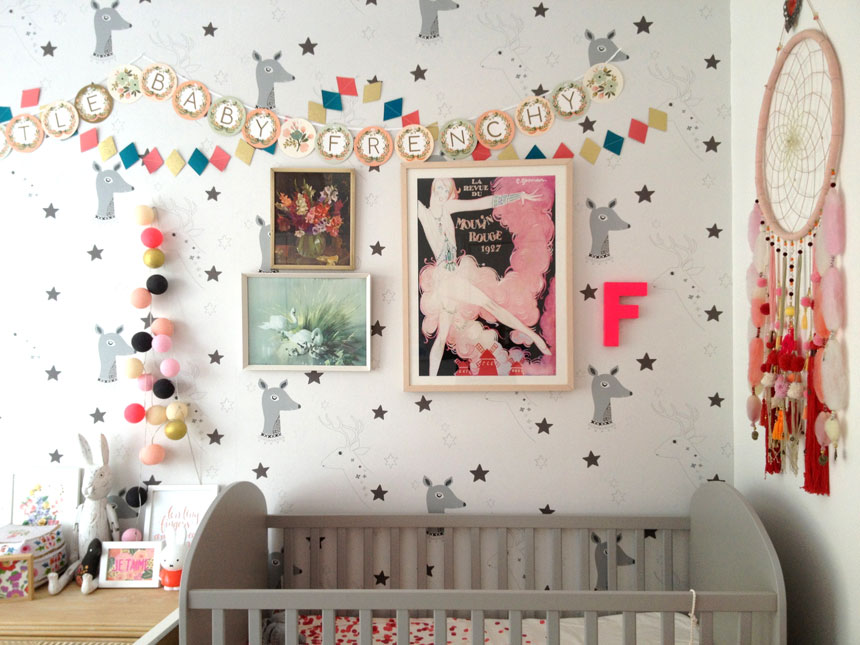 little-louli-nursery