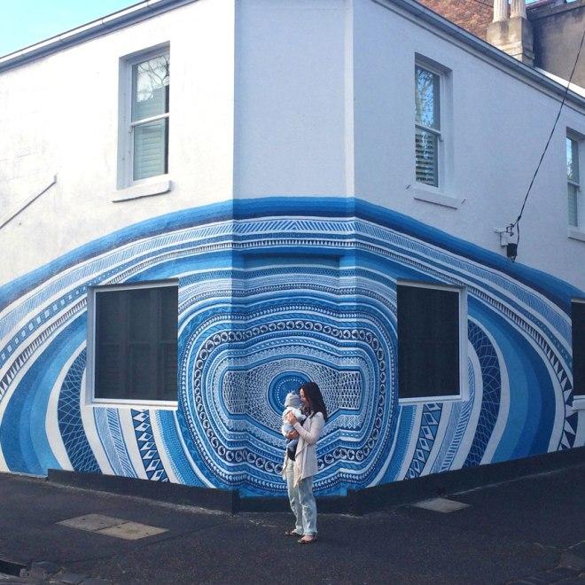 melbourne-wonder-walls