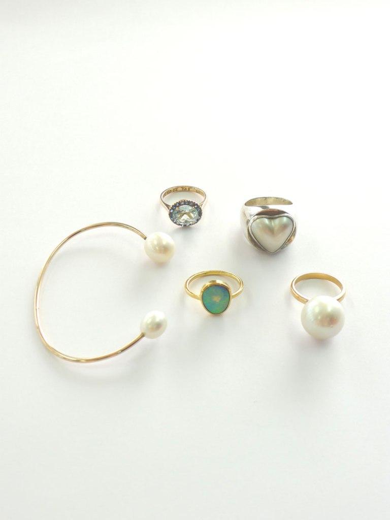 sally love jewels