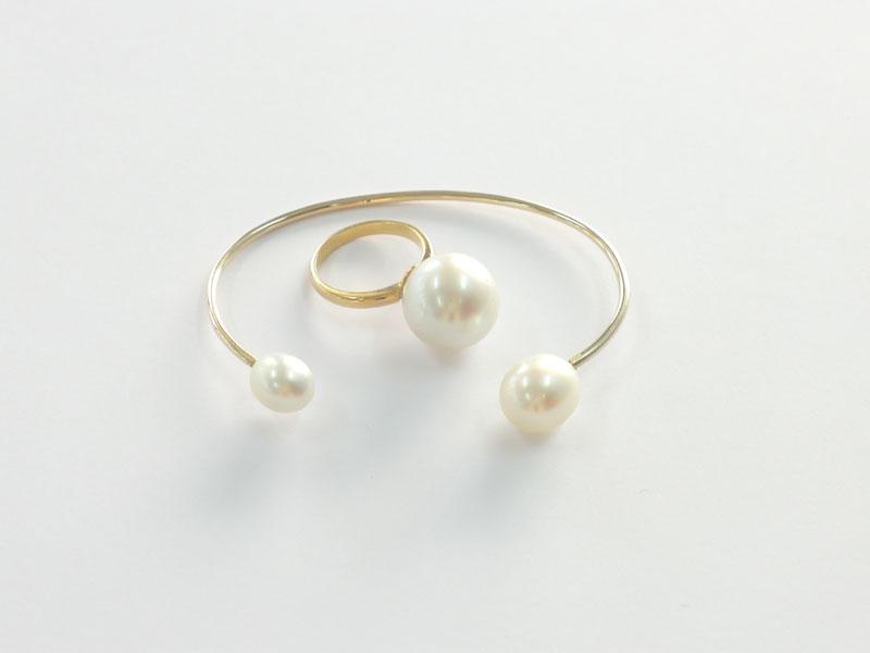 sea pearls