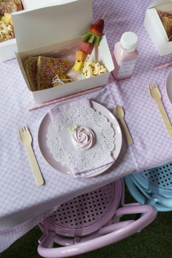 Emmy's 2nd Birthday Party on childmagsblog.com