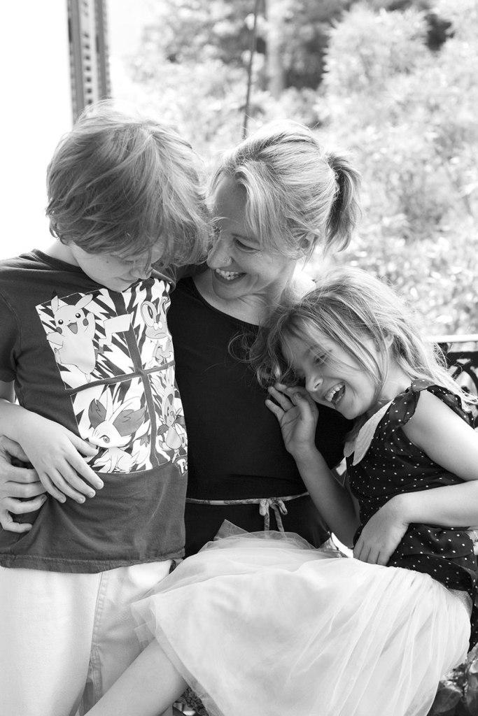 Milk & Honey Photography on the childmagsblog.com