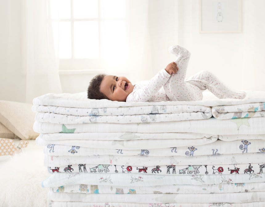 baby-+-blankets