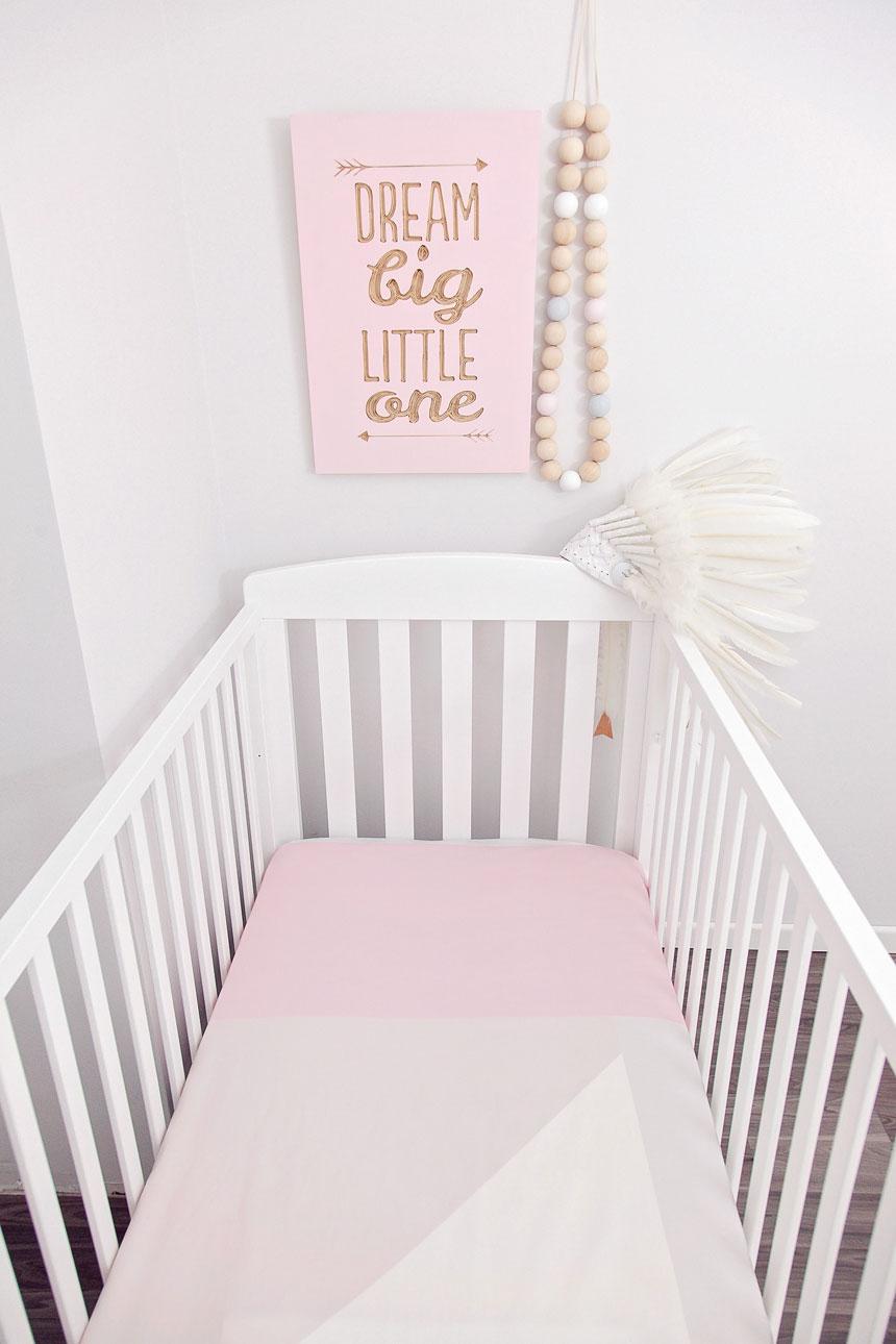 geo-pastels-nursery-linen-pink