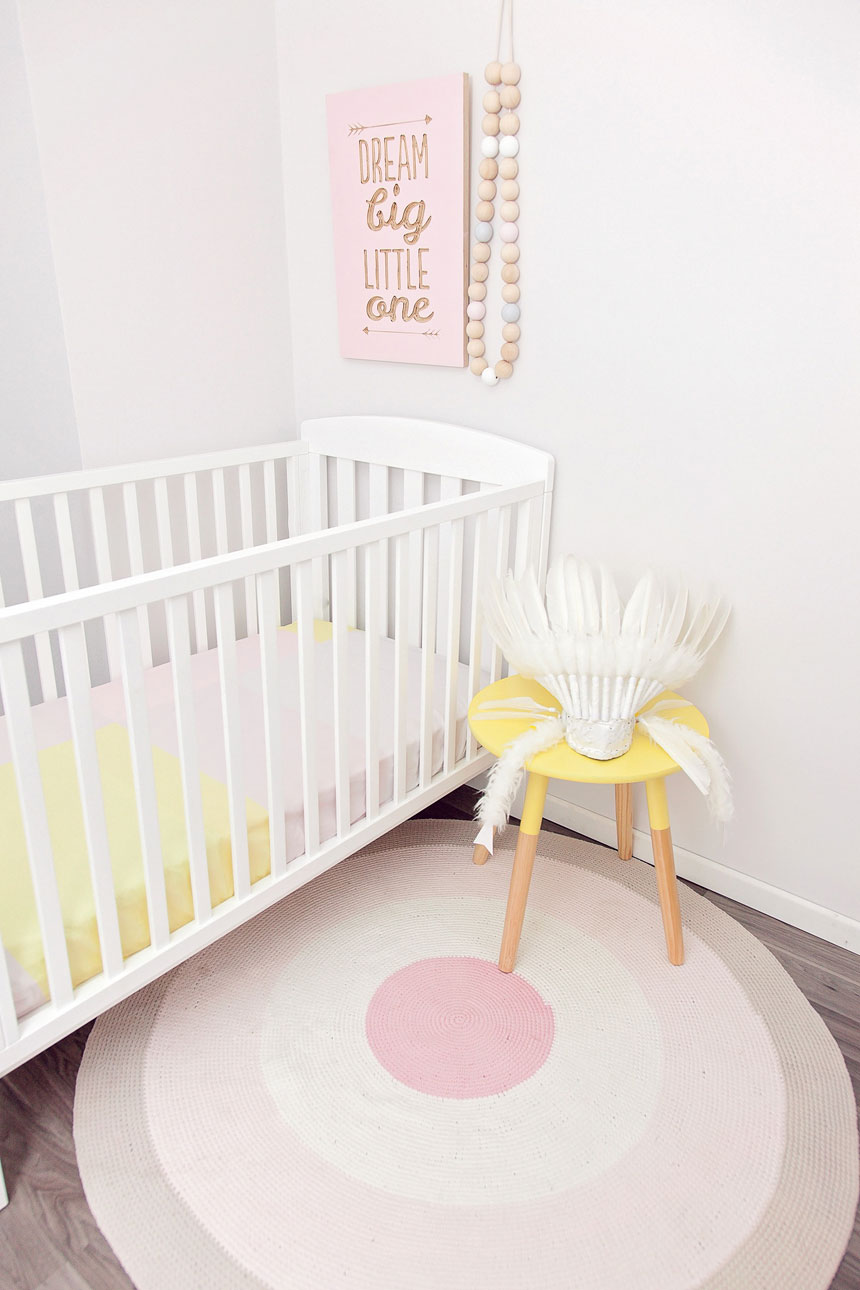 geo-pastels-nursery-linen