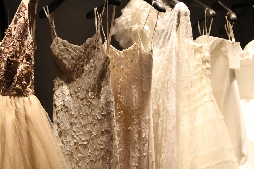 more-dresses
