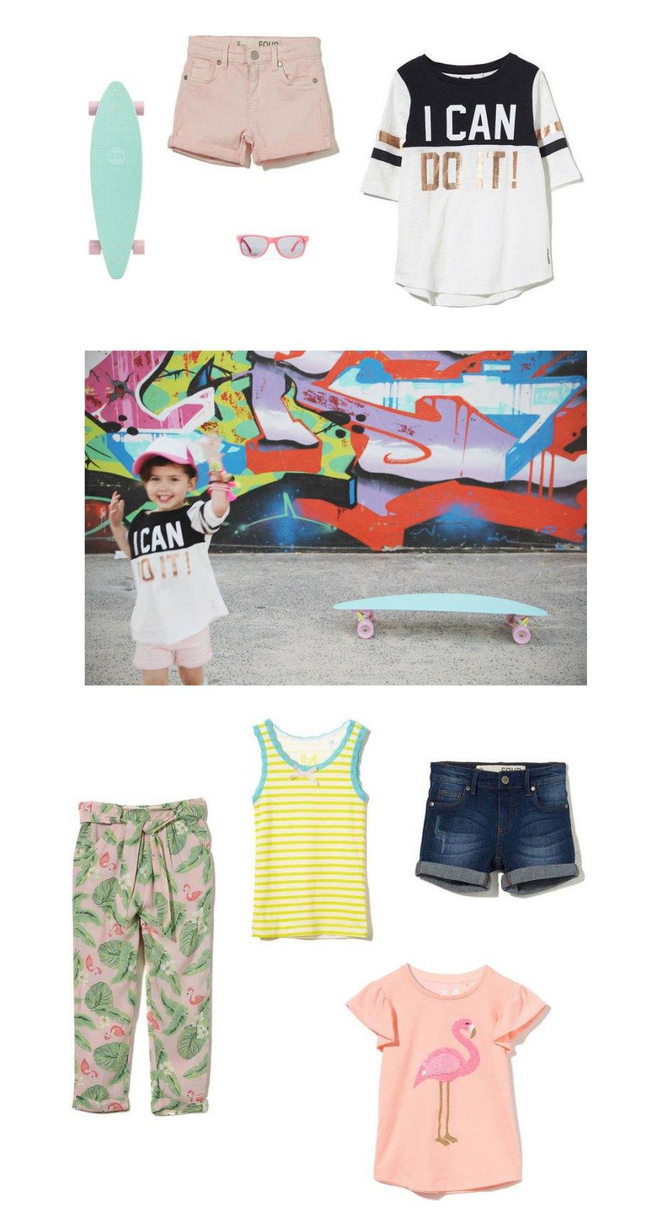 Shop the Spring Skateboard Story at childmagsblog.com