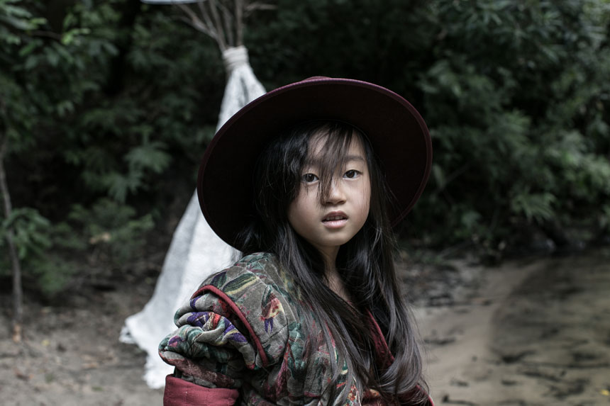 Read the interview with Kelly-Lee Wright from Feather Drum on childmagsblog.com
