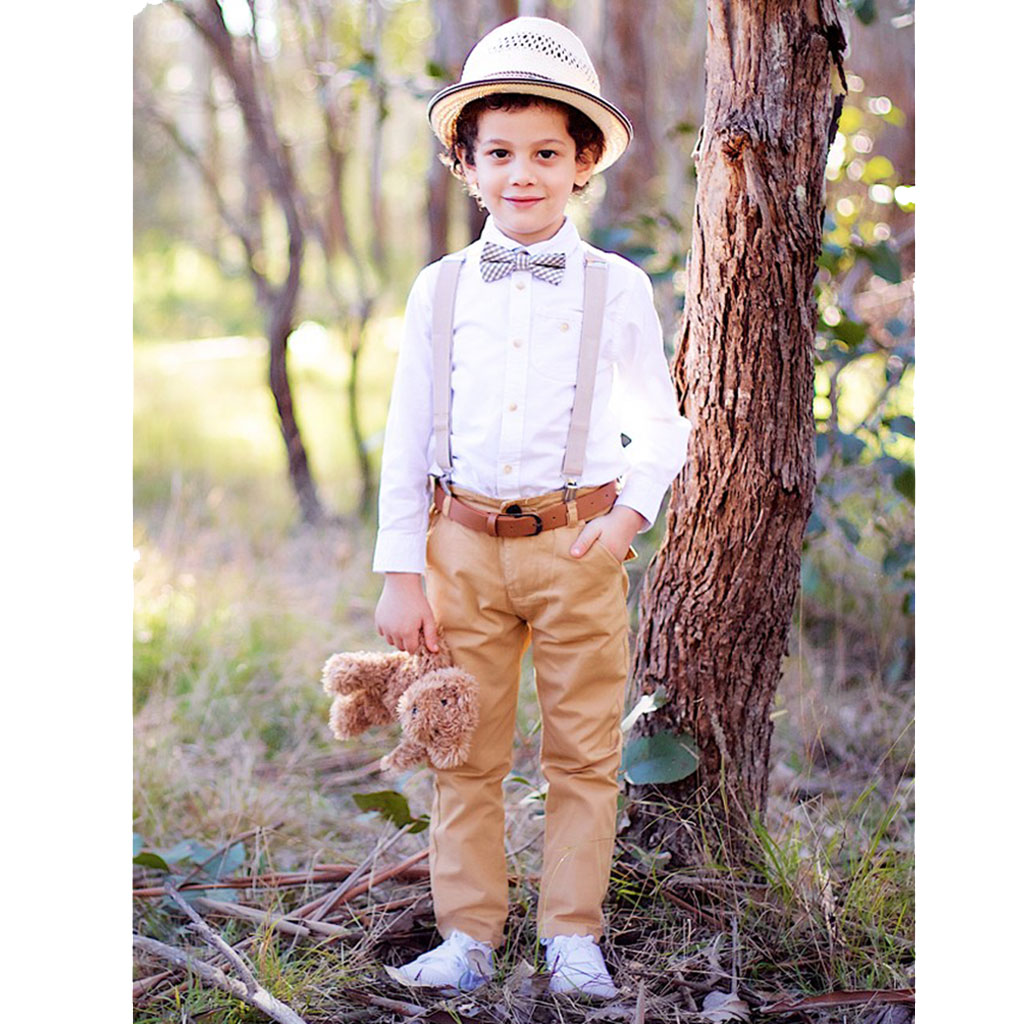 Get this page boy look on www.childmagsblog.com