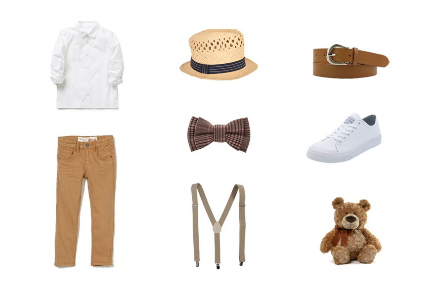 Get this page boy look on www.childmagsblog.com.au