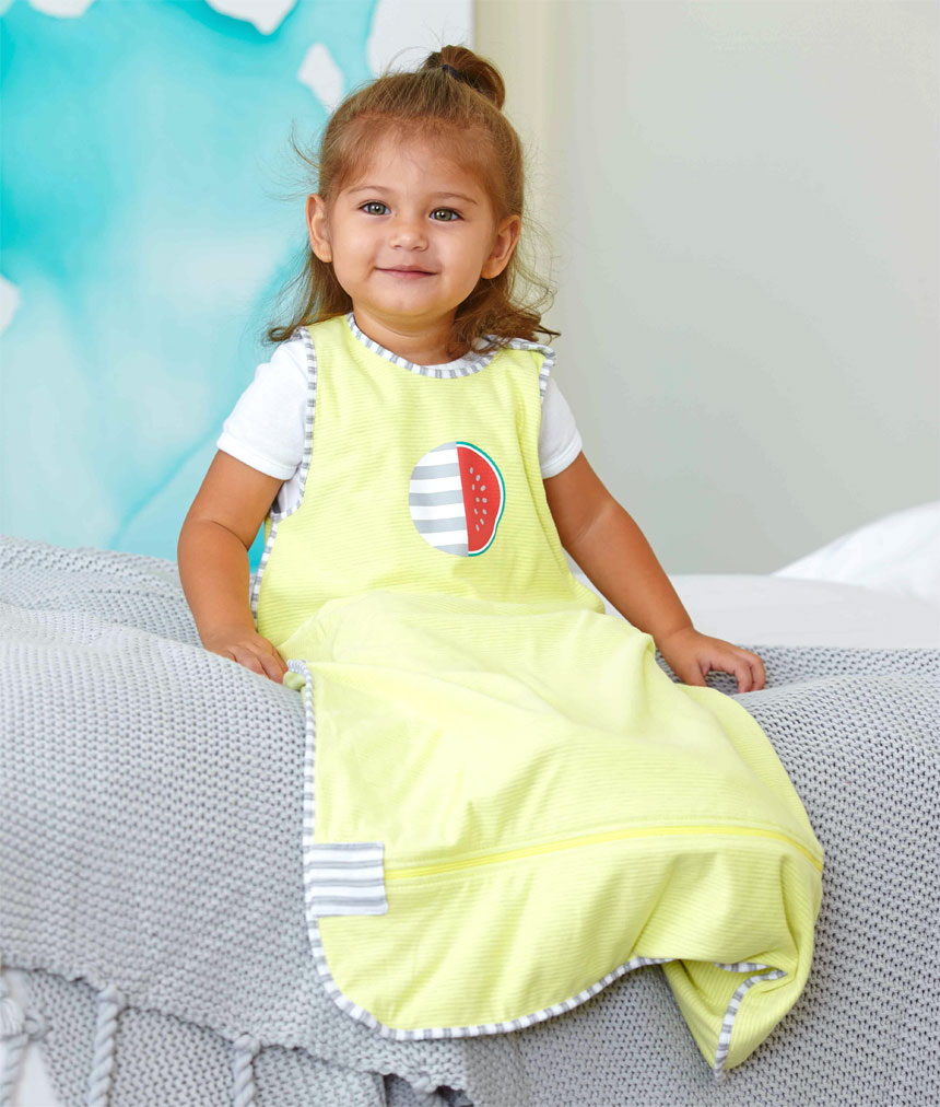 Enter our Love To Dream Giveaway on www.childmagsblog.com