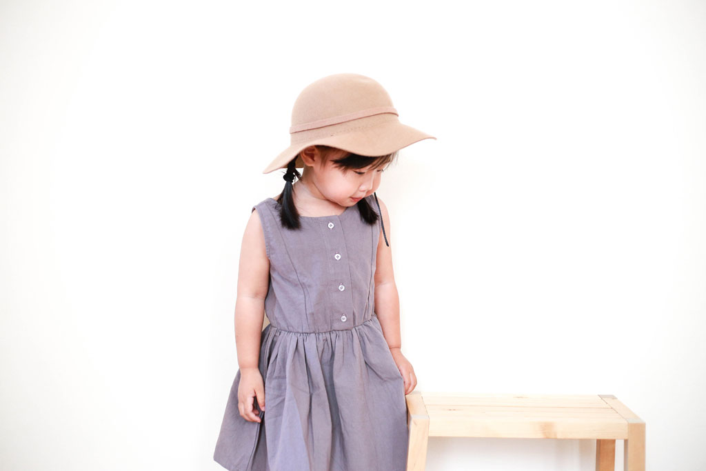 minouche kids clothing on www.childmagsblog.com