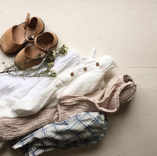 little-winnie-clothes