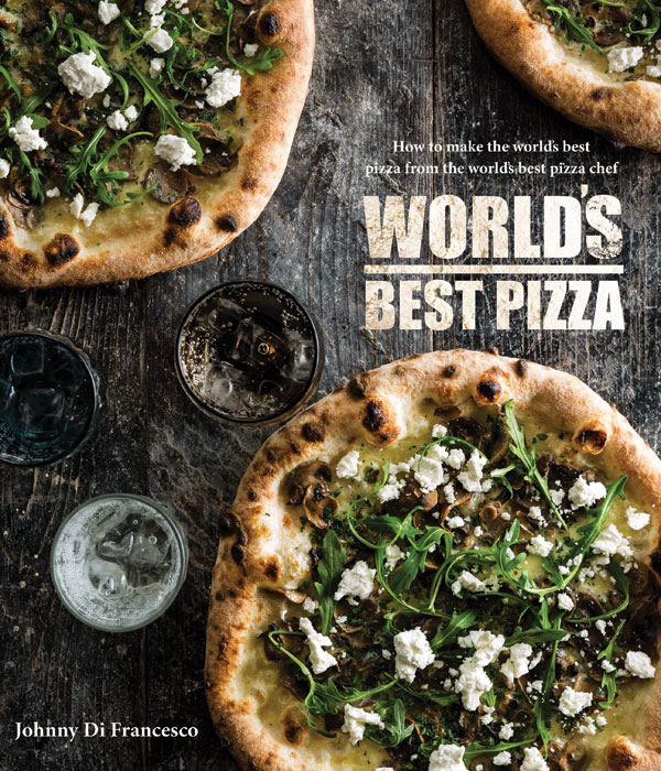 See the recipes from the World's Best Pizza on www.childmagsblog.com
