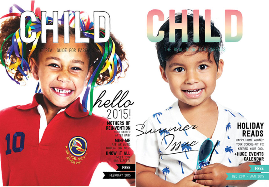 child mags cover kid search on www.childmagsblog.com