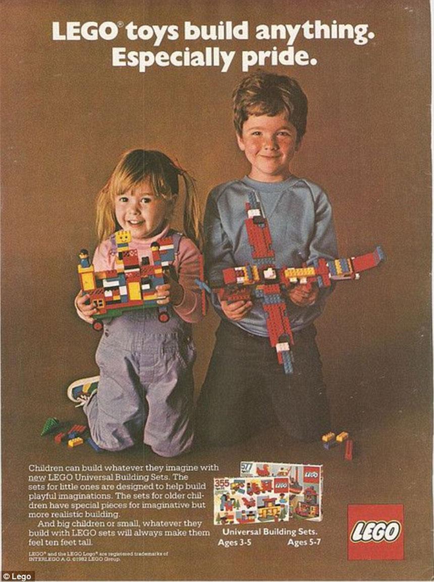 11 nostalgic gift ideas on www.childmagsblog.com