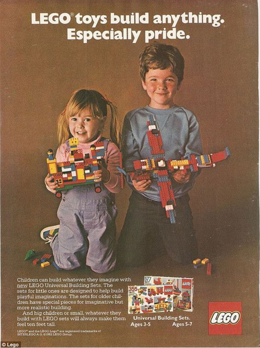 11 nostalgic gift ideas on www.childmagsblog.com