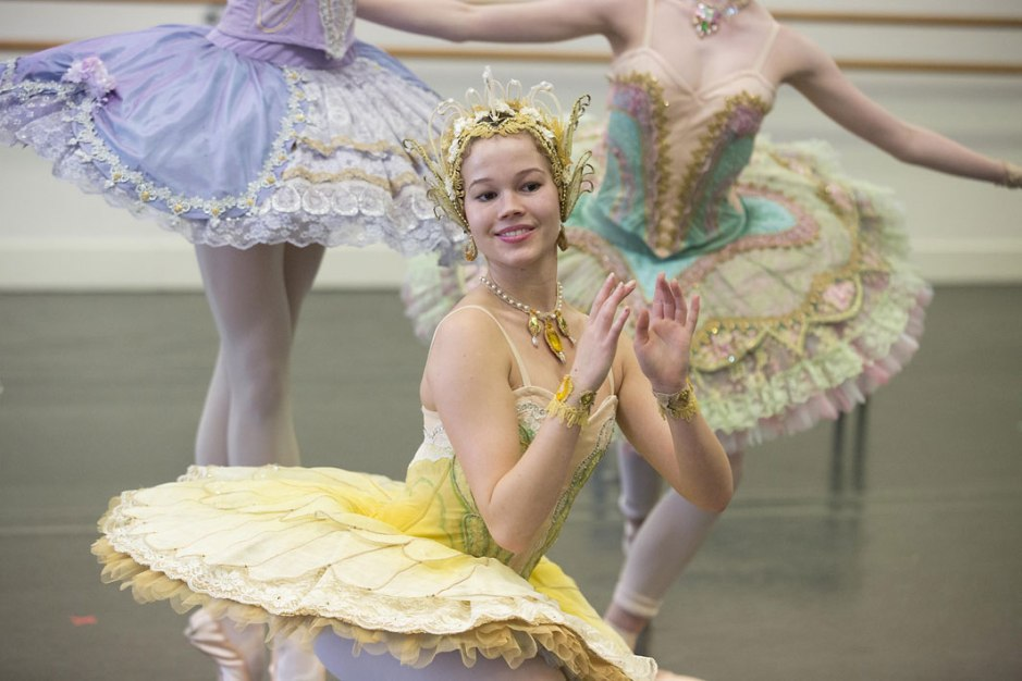 yellow-tutu-ballerina