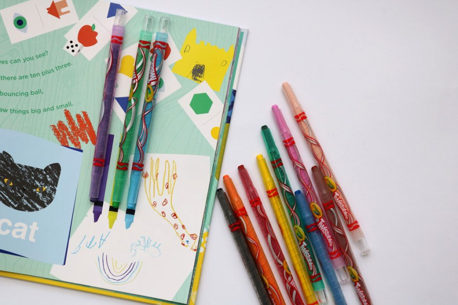 5 back to school sets we love