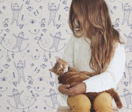 11 things any cat lady would love!