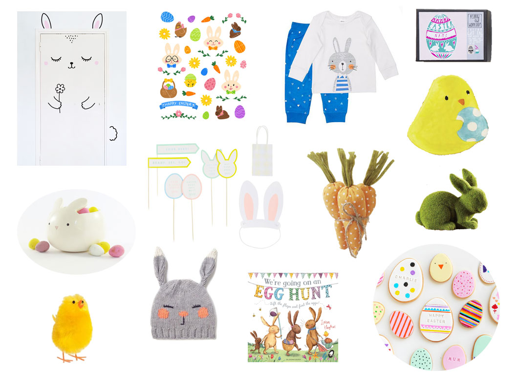 13 non chocolate easter gifts 5 non chocolate easter gifts negle Choice Image