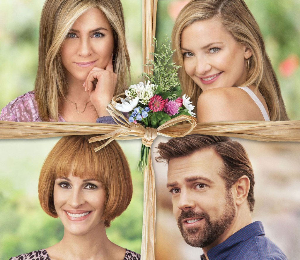 win mother's day movie tickets
