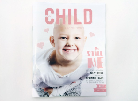 Child Mags Blog - Cover image - diversity.