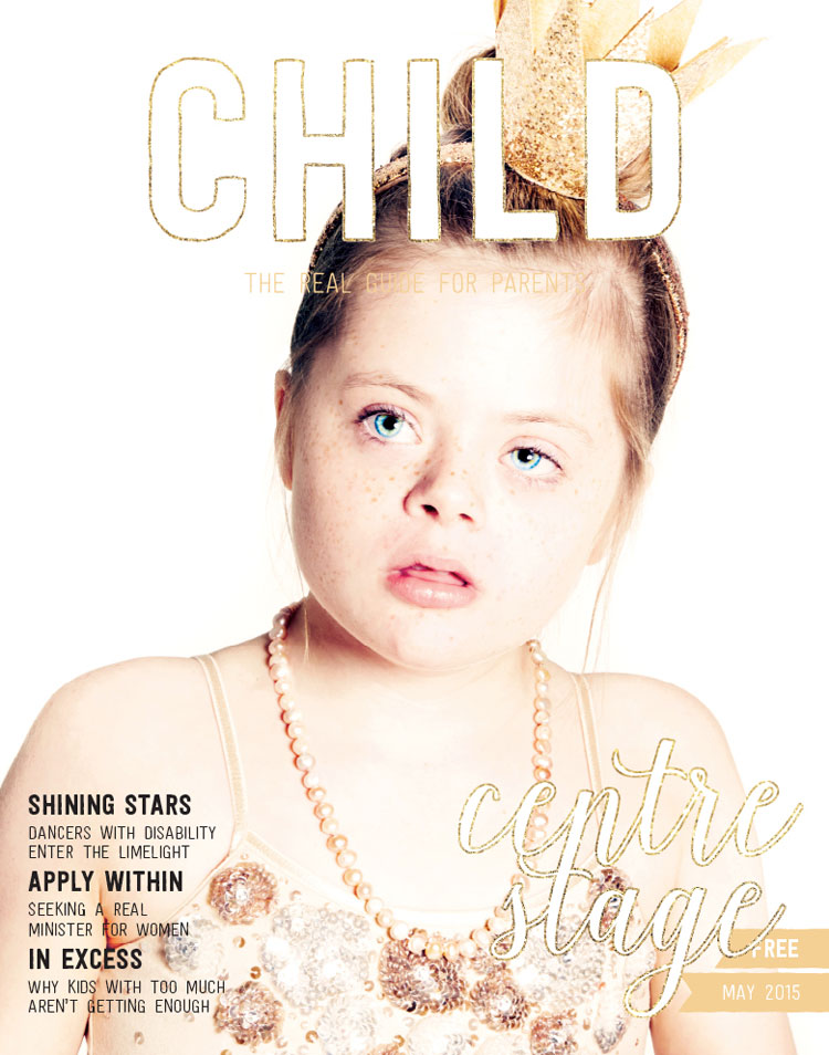 Child_Mags_May_2015 cover