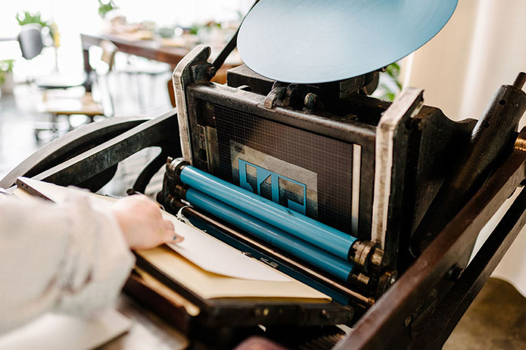 7 creative workshops you need to try