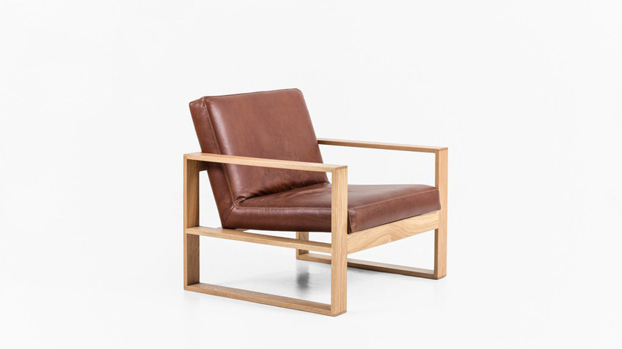 australian made furniture