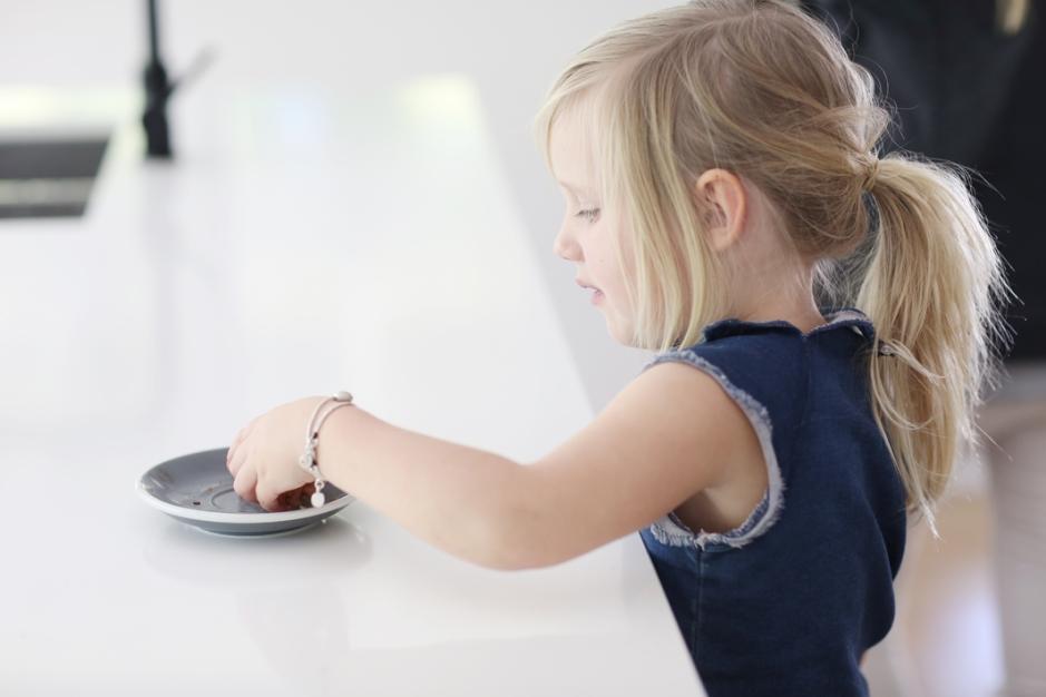 bluebird co child mags blog